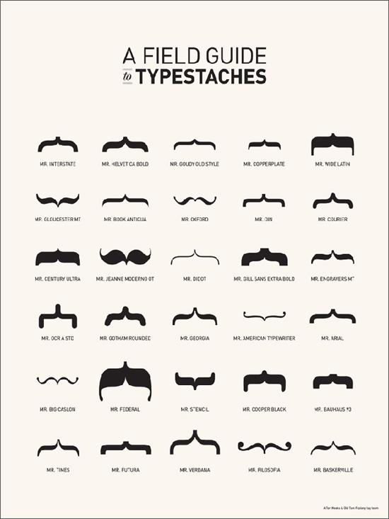 Typestaches.jpg