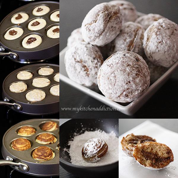 Ebelskiver_nutella_Doughnuts.jpg