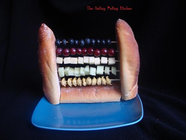 edible_abacus.jpg
