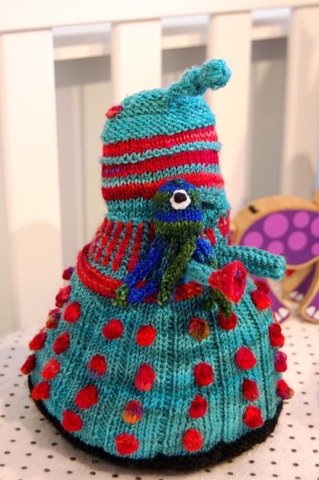 knitteddalekflickr.jpg