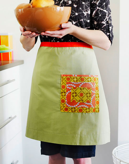 modern_log_quilting_apron.jpg