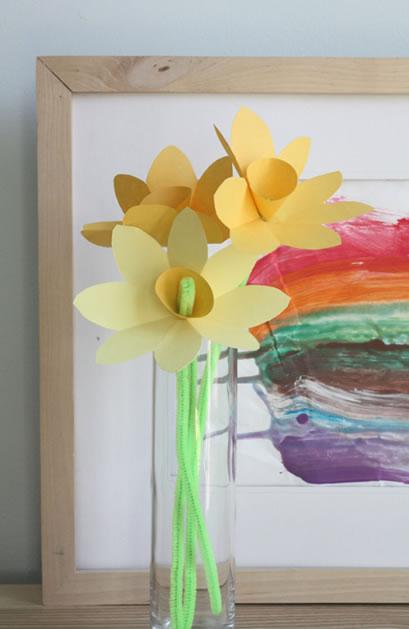 paper_daffodills.jpg