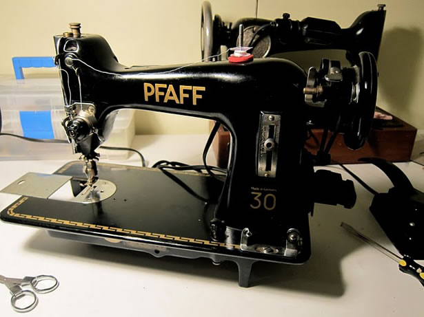 tips_vintage_sewing.jpg