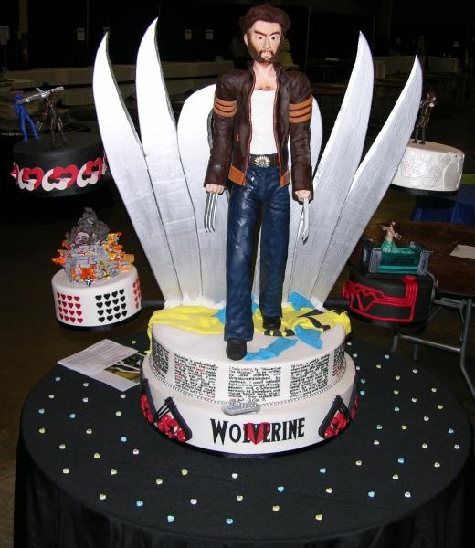 wolverine_fangirl_cake.jpg