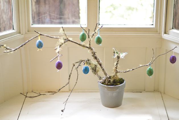 craftzine_easter_tree_22.jpg