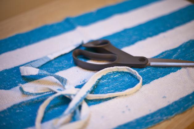 craftzine_towel_bag_03.jpg