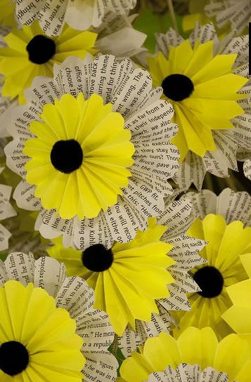 easter_paper_flowers.jpg