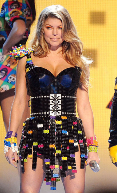 fergie-lego-dress.jpg