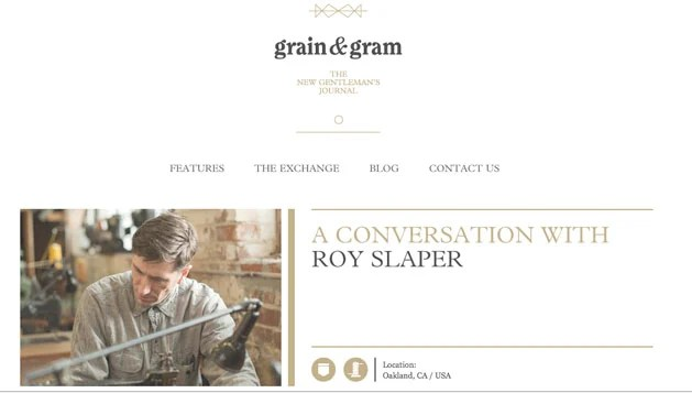 grainandgram2.jpg