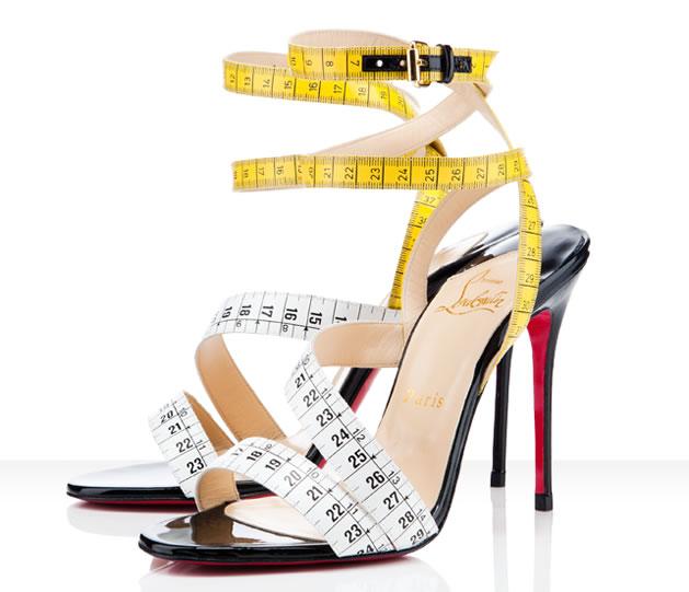 measuring_tape_stilettos.jpg