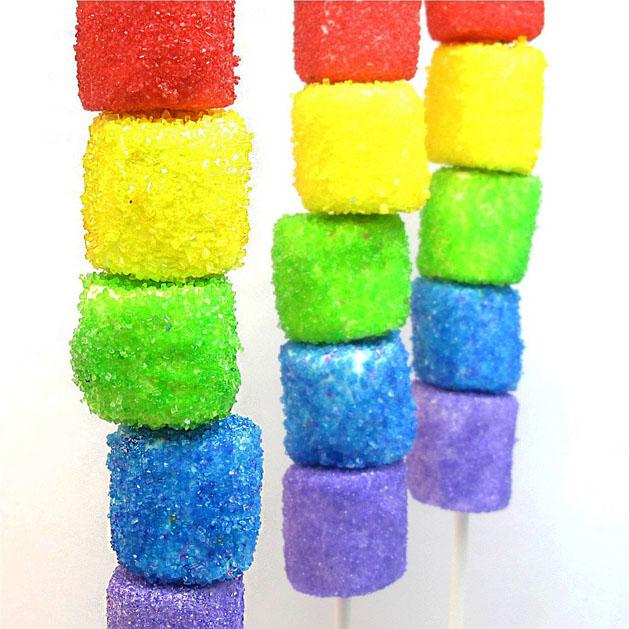 rainbowmarshmallows.jpg