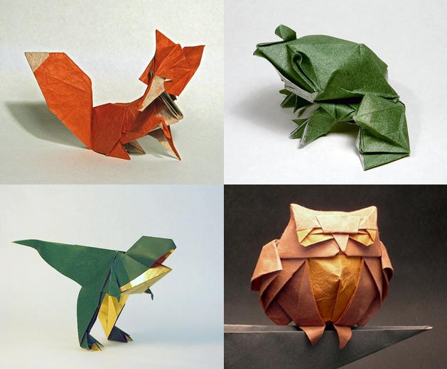 Roman_Diaz_Origami.jpg