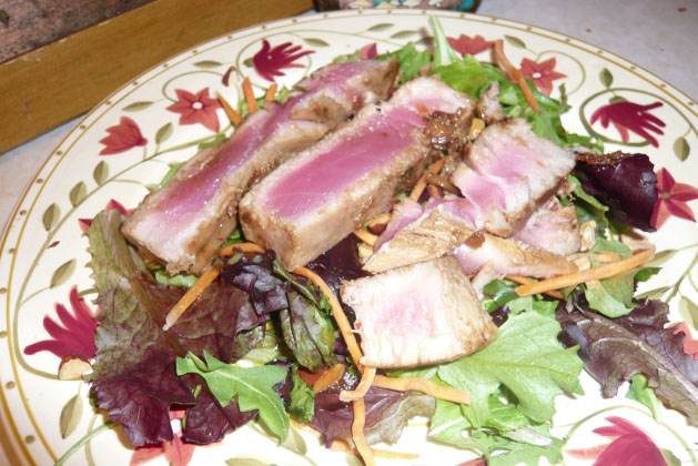 seared_ahi_salad.jpg