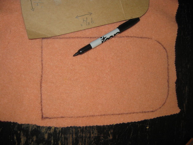 Woolwallet Step3