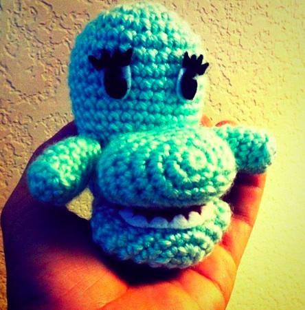 chairy_crochet.jpg