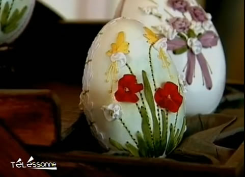 french_embroidered_eggs.jpg