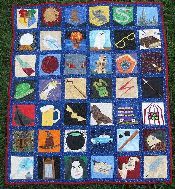 harry_potter_quilt.jpg