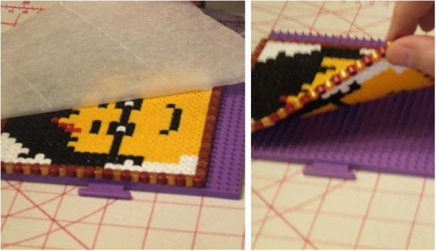 hplegoperler_step6ab.jpg