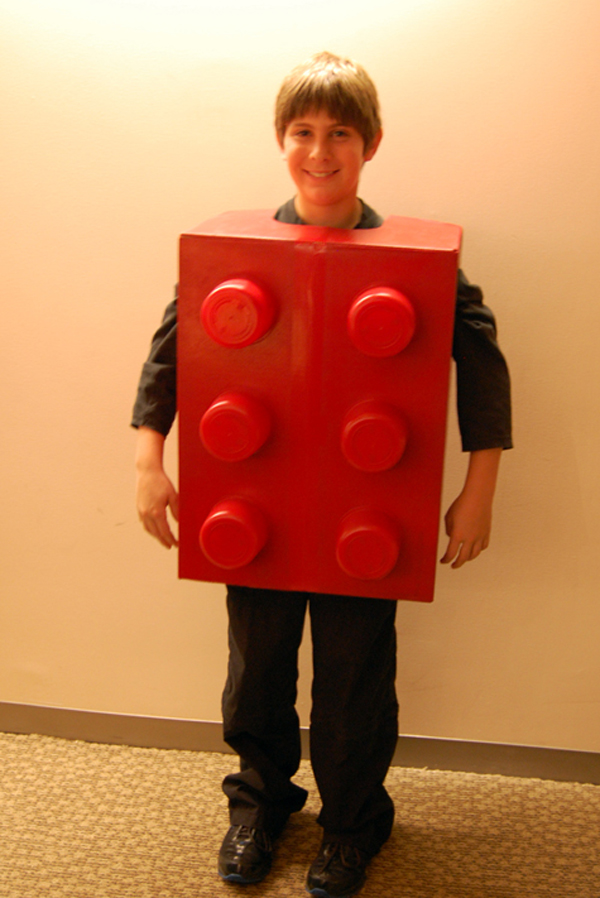 lego_costume.jpg