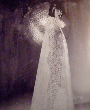 paper_dress_nakao1.jpg