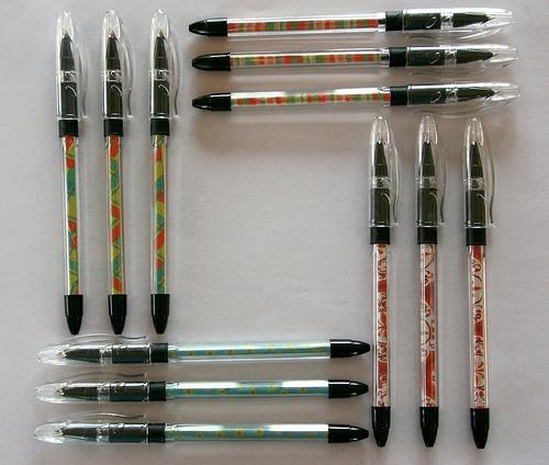 pretty_pens.jpg