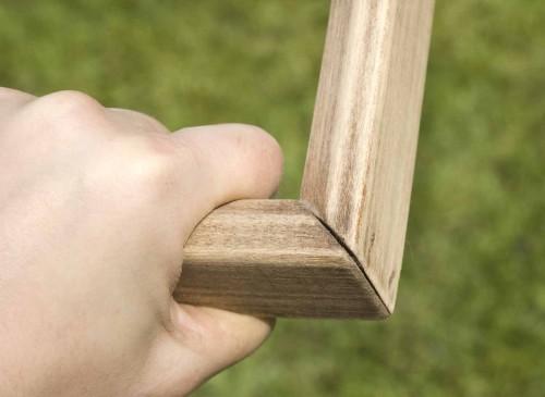 woodframe06-500x365.jpg