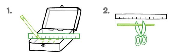 cigarbox-illos-step1-2-629pix.jpg