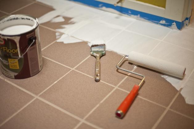 craftzine_painted_floor_06.jpg