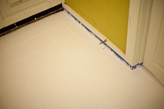 craftzine_painted_floor_07.jpg
