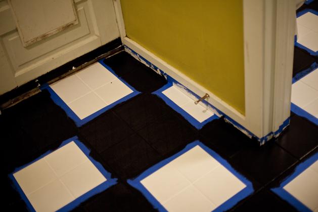 craftzine_painted_floor_10.jpg