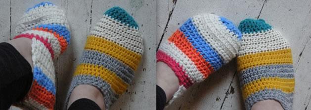 crochet_slippers.jpg