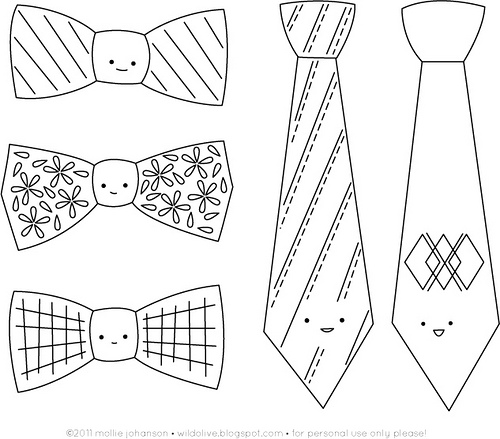 embroider_ties_for_dad.jpg