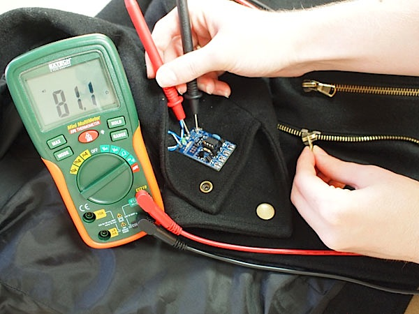 extech-multimeter-review1.jpg