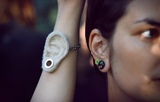 felted ear bracelet.jpg