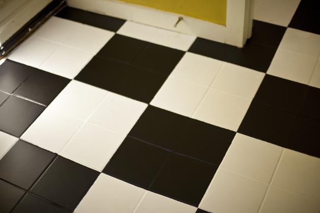 painted_floor.jpg