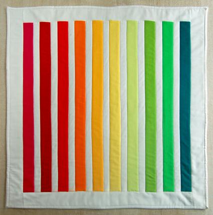 rainbow_quilt.jpg