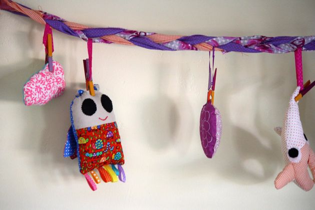 softie_garland_organizer_step14a.jpg
