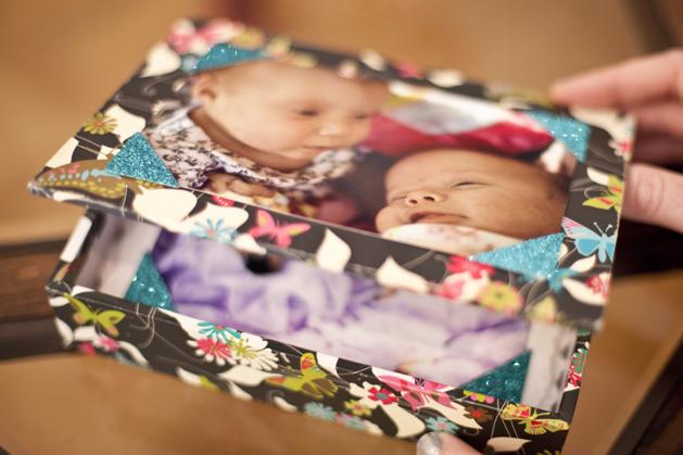 craftzine_photo_corners_20.jpg