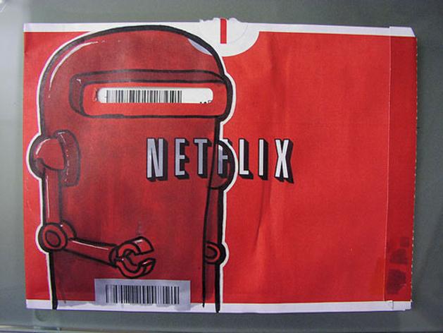 netflix-doodle2.jpg