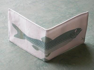 salmon_wallet.JPG