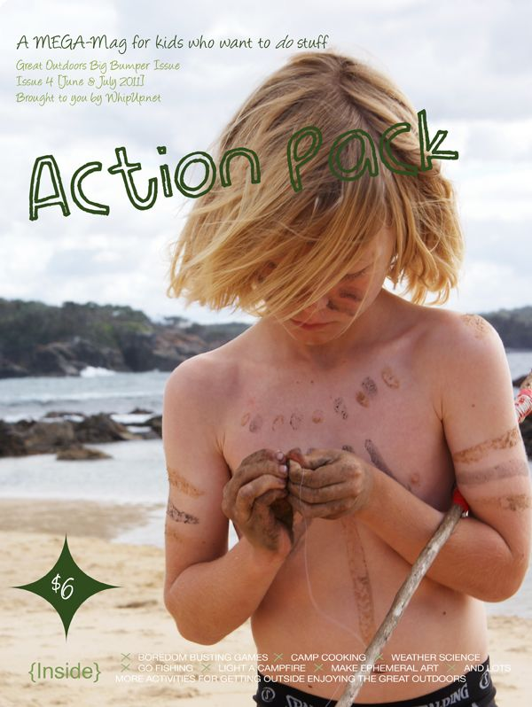 Whipup.ActionPack4COVER.web.jpg
