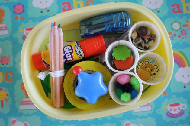 bento_art_kit_step4.jpg