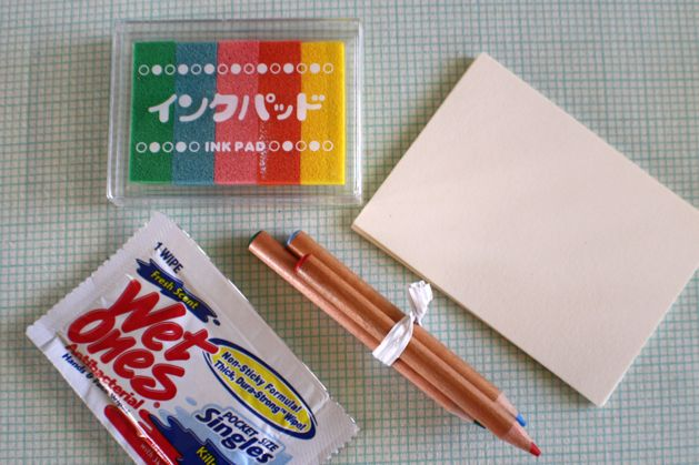 bento_art_kit_step6b.jpg
