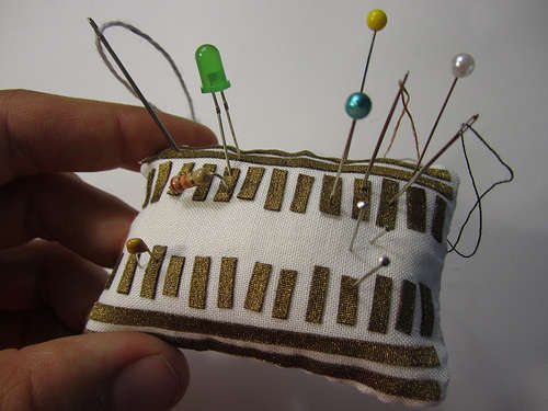 Breadbaord-Pincushion.jpg