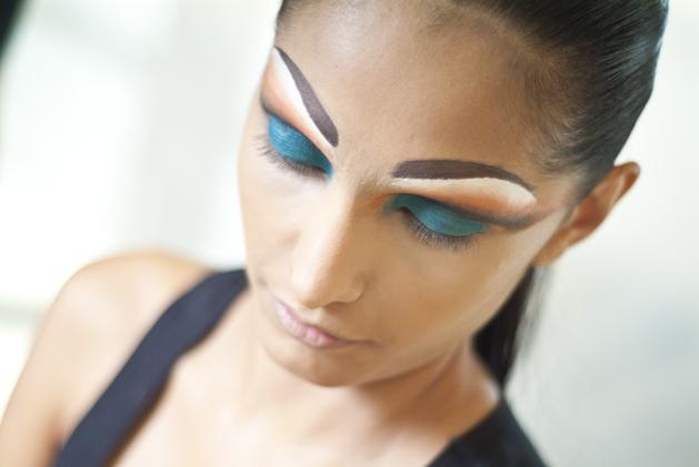 burner-makeup-14.jpg
