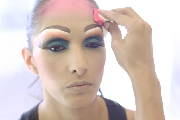burner-makeup-24.jpg