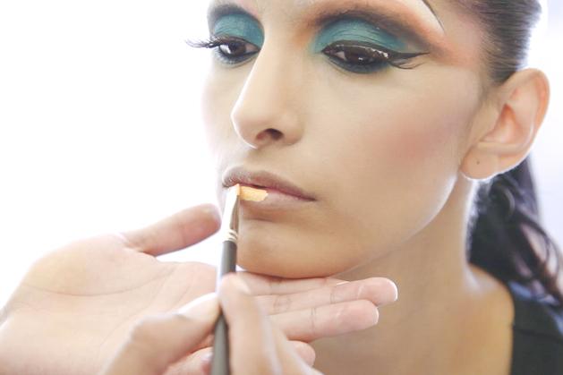 burner-makeup-25.jpg