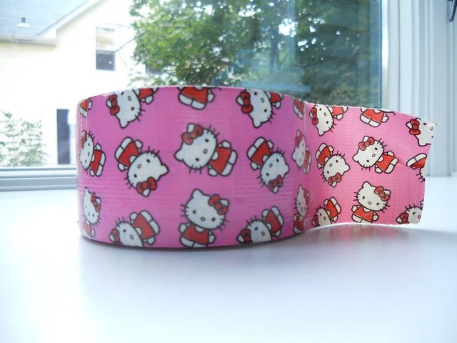 hellokitty_ducktape.jpg