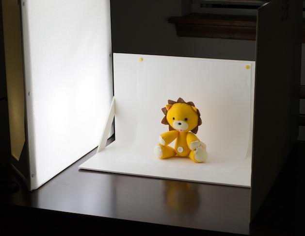 lightbox.jpg