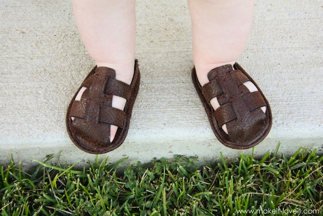 makeit-loveit_baby_boy_sandals.jpg